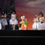 2007nakanoshima_mc_l2