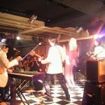 20100806osakamovelive_l2