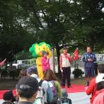 20101023kansaiwalksakai_l1