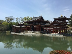 第3回京都大会1