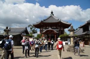 第2回奈良大会2