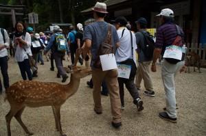 第2回奈良大会3