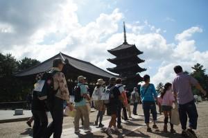 第2回奈良大会1